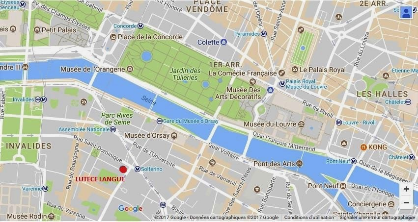 map_Paris_7_MODIF.jpg