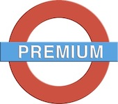 Cours anglais Premium