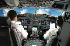 Anglais_pilote_2.jpg - Anglais pour Pilotes