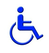 Formations adaptées aux personnes handicapés