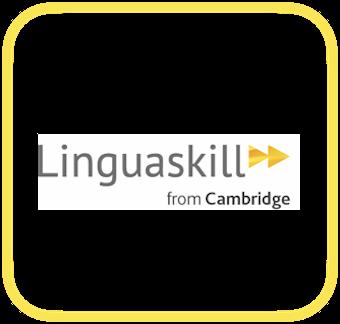 Préparation gratuite Linguaskill