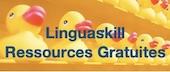 Linguaskill Ressources Gratuites