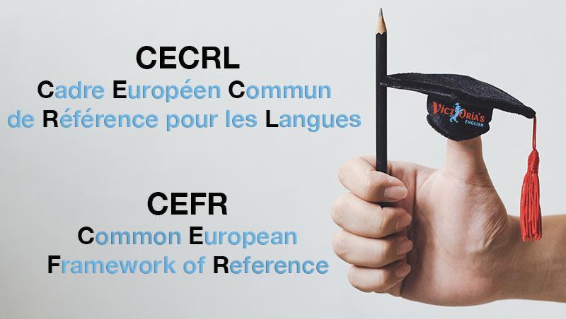 Comprendre les niveaux de langue CECRL