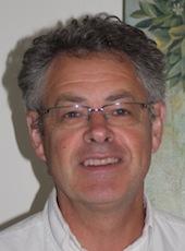 Directeur de notre école d'anglais Beauvais