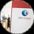 Financement formation anglais pour demandeurs d'emploi