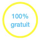 Préparation Linguaskill 100% gratuit