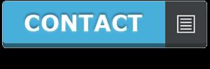 Contact ecole de langue