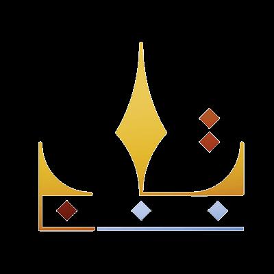 crown | تاج