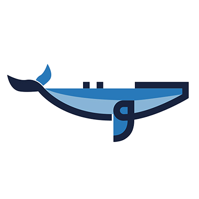 whale | حوت