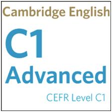 Passez l'ADVANCED de Cambridge avec VICTORIA'S English Montpellier
