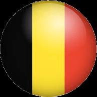 Evaluez votre niveau d'allemand en ligne gratuitement
