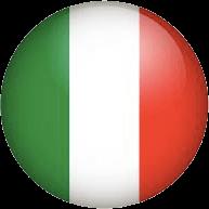 Testez votre niveau d'italien en ligne gratuitement