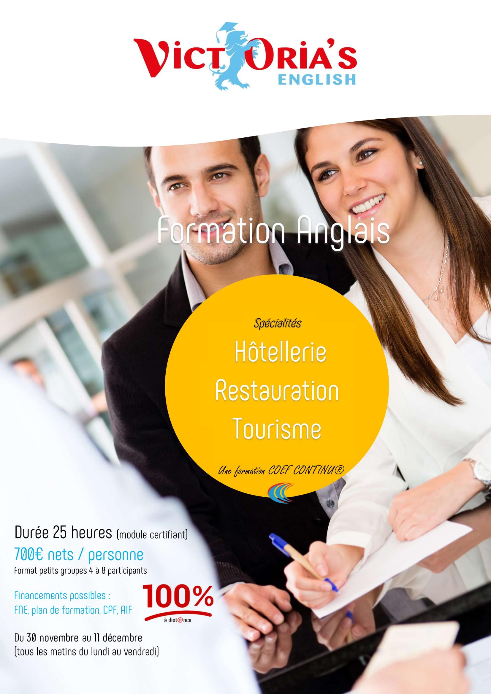 Anglais_hotel_restau_pub-1.jpg
