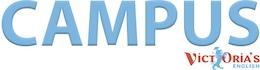 Cours en ligne CAMPUS 70