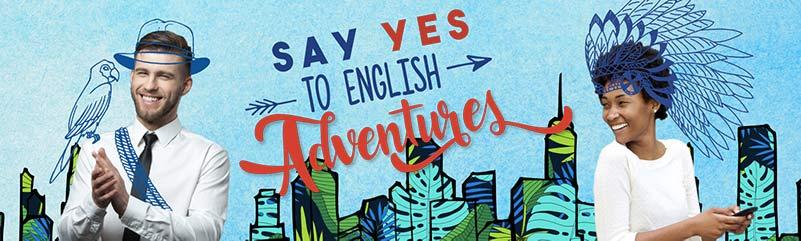Nicework formation Cours d'anglais à Toulouse