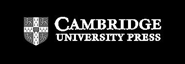 Victoria's English Cambridge ecducational partner