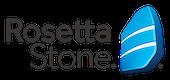 Formations linguistiques avec Rosetta Stone