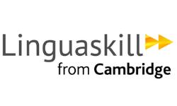 Examen Linguaskill