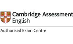Examen Cambridge