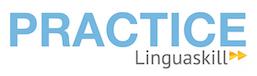 Linguaskill practice course