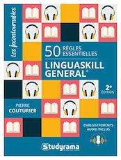 50 règles de préparation au Linguaskill