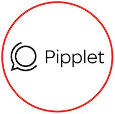 Pipplet