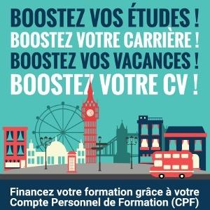 Votre carrière à Amiens et en Picardie
