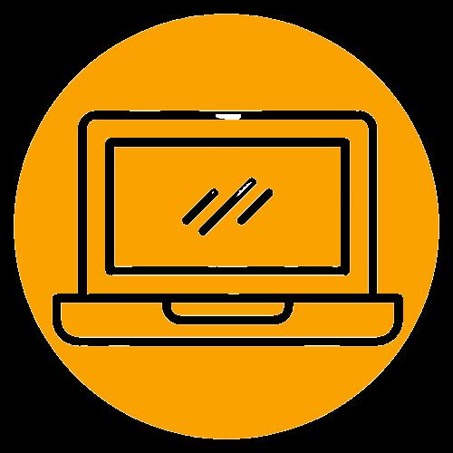 Préparation TOEIC en ligne