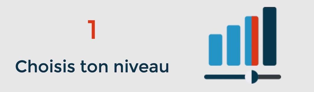 Niveau_des_cours_d_anglais_en_groupe.jpg