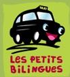 Petits_Billingues_Montpellier.jpg