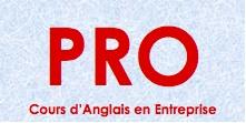 Anglais_Professionnel_Narbonne.jpg - Anglais professionnel à Narbonne