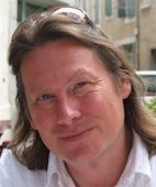 Professeur_Anglais_Narbonne_23.jpg