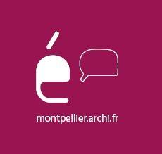 ENSAM Montpellier a choisi le BULATS