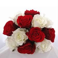 St_Valentin.jpg - Valentine's day
