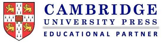 Ecole d'anglais partenaire Cambridge Montpellier