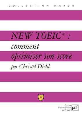 TOEIC: optimiser son score