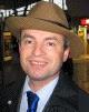 Henry ROUX de BEZIEUX, Directeur du réseau VICTORIA'S English