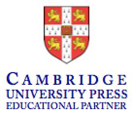 Cours d'anglais de qualité à Cambridge