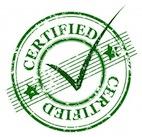 Cours d'anglais certifiés à Montpellier