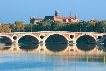Aprpendre l'anglais à Toulouse