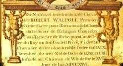 Walpole2.jpg - Walpole WINDSOR