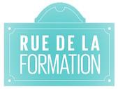 Ruedelaformation.org