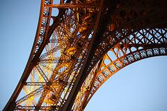 Actualités Prep'it | Victoria's Paris Opera