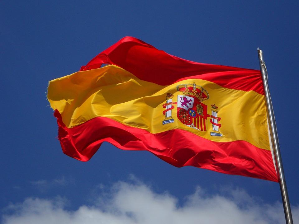 l'espagnol