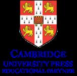 Partenaire Cambridge