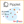 TEST DE LANGUE PIPPLET - Examens et Certifications