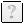 TOEIC Online (Présentiel) - Examens et Certifications