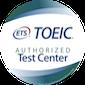 TOEIC Online (Présentiel)