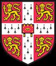 CAMPUS Cours officiels Cambridge  (autonomie, 1 an)