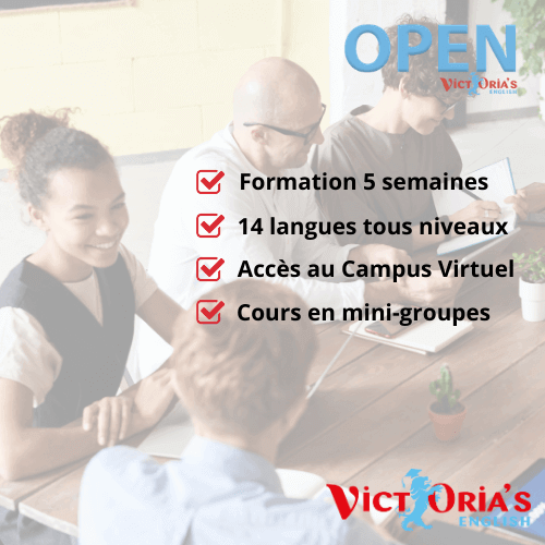 formation-14-langues-5-semaines.png